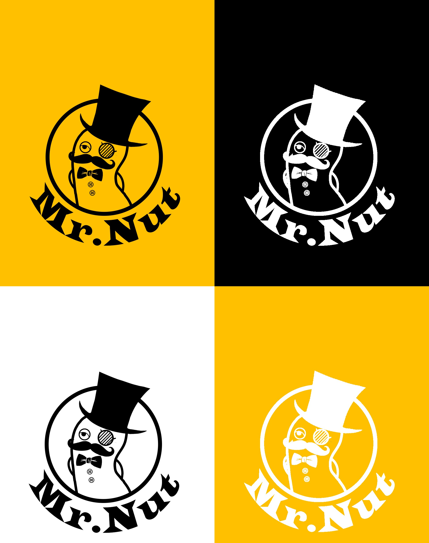 Разработать логотип и визитку фото f_87958f5ff3bbb3af.jpg