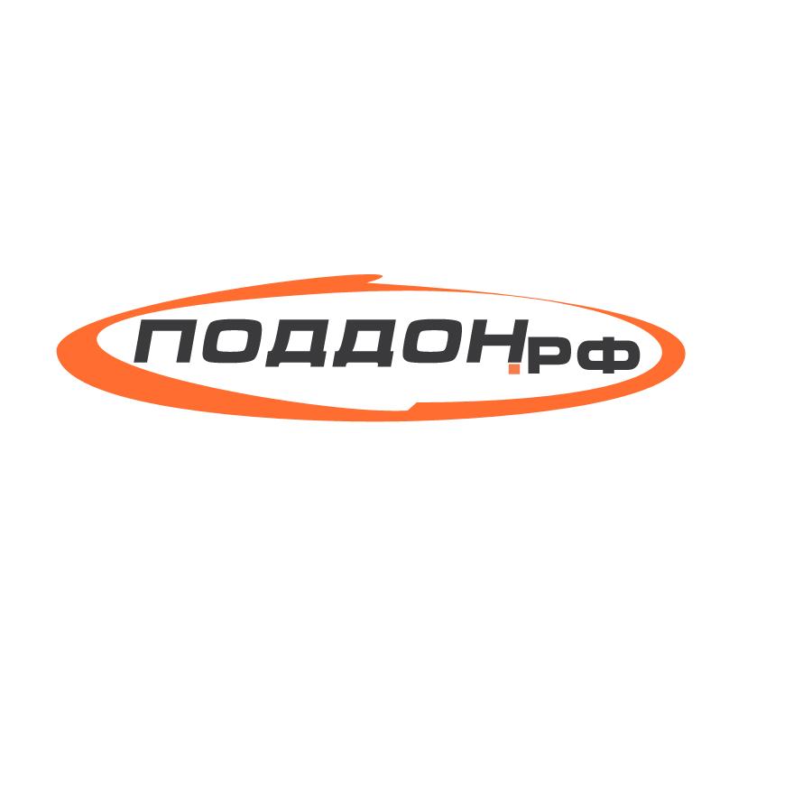 Необходимо создать логотип фото f_132526f70a94abee.jpg
