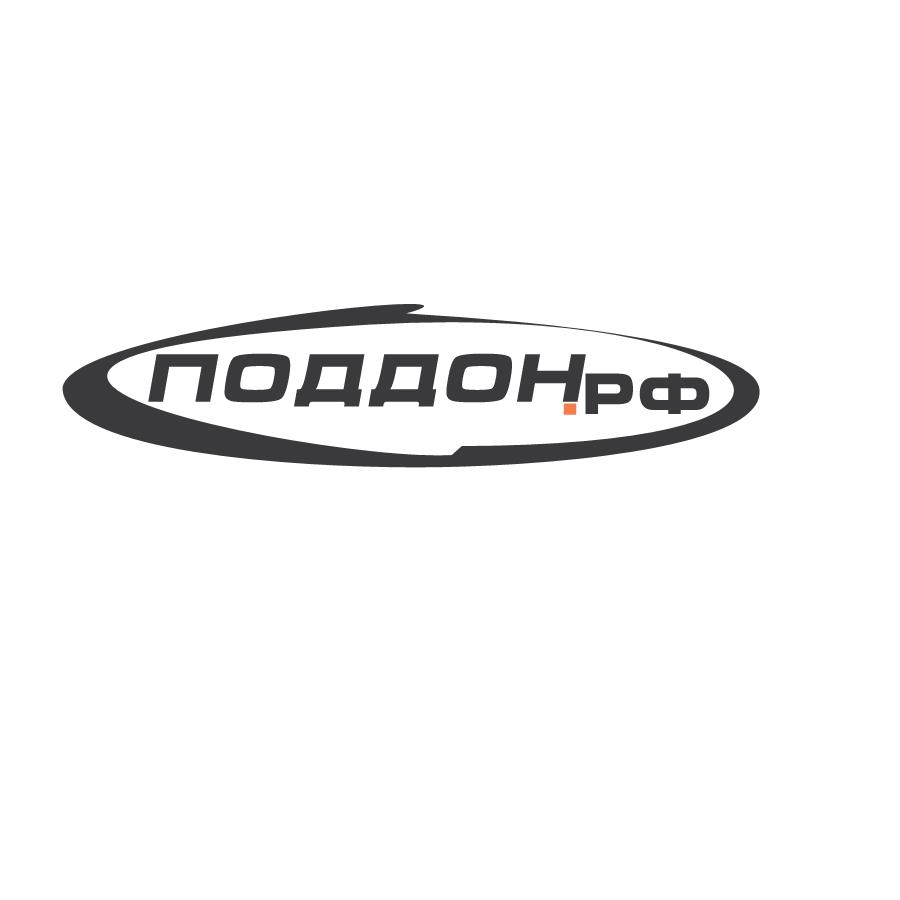Необходимо создать логотип фото f_630526f6ff0d48f0.jpg