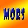 Mors72
