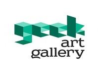Дизайн логотипа, разработка уникального логотипа