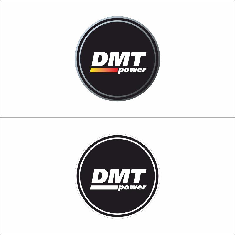 Логотип для Тюнинг Ателье фото f_024551d5cae41715.png