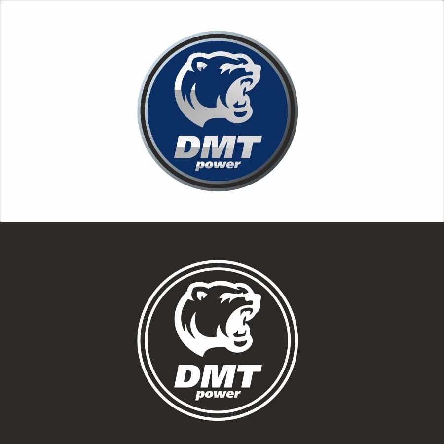 Логотип для Тюнинг Ателье фото f_6615524ee97411b7.png