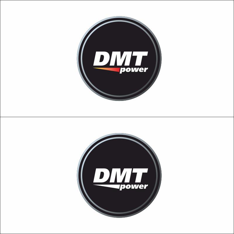 Логотип для Тюнинг Ателье фото f_854551d5cb011461.png