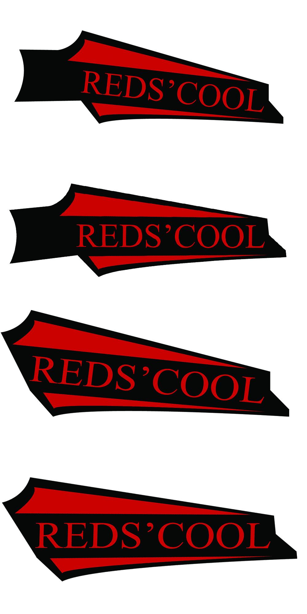 Логотип для музыкальной группы фото f_6275a4e28320237b.jpg