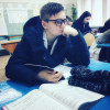 Mr-Greensky