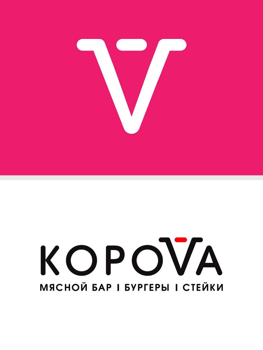 KOPOVA