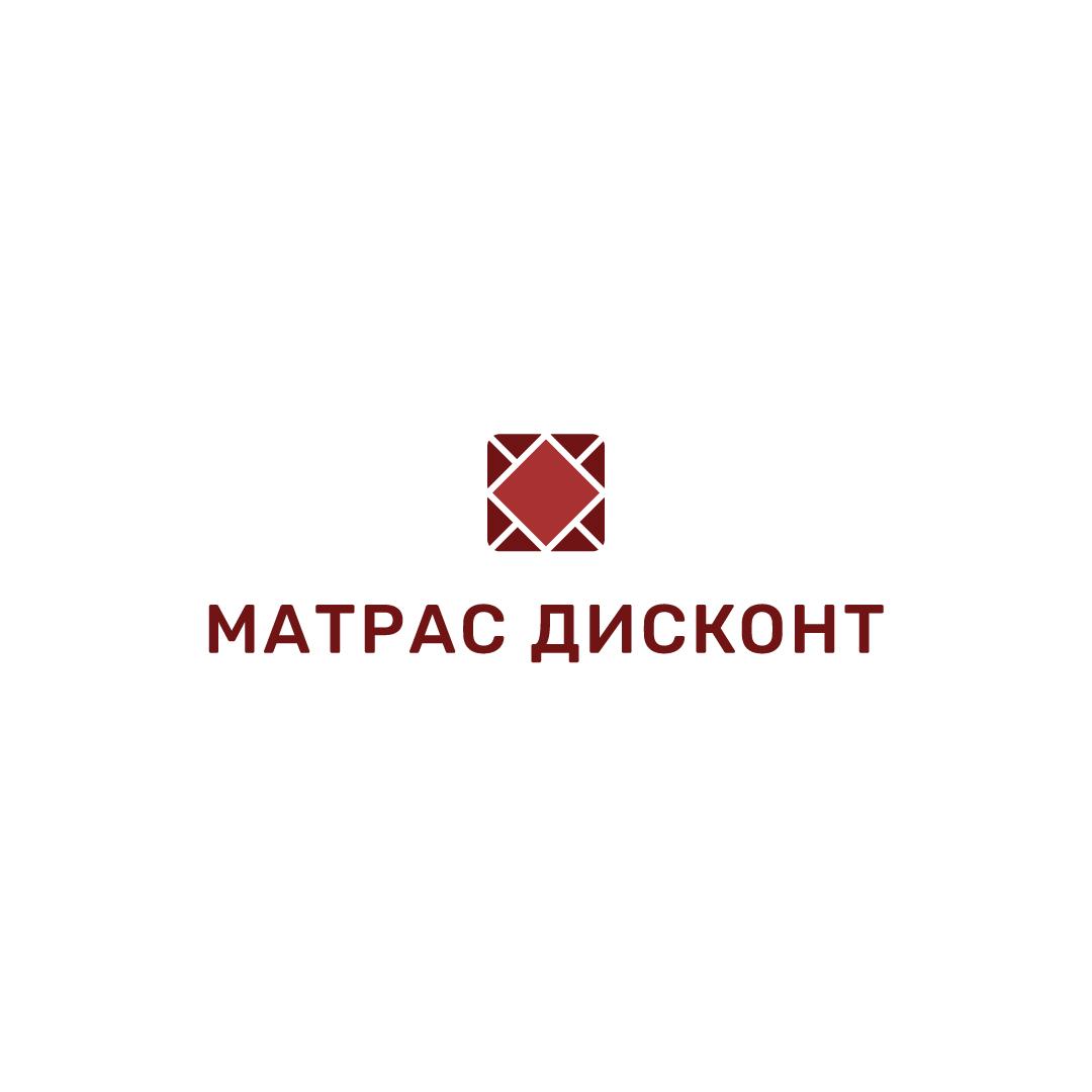 Логотип для ИМ матрасов фото f_3065c962039a82ba.jpg