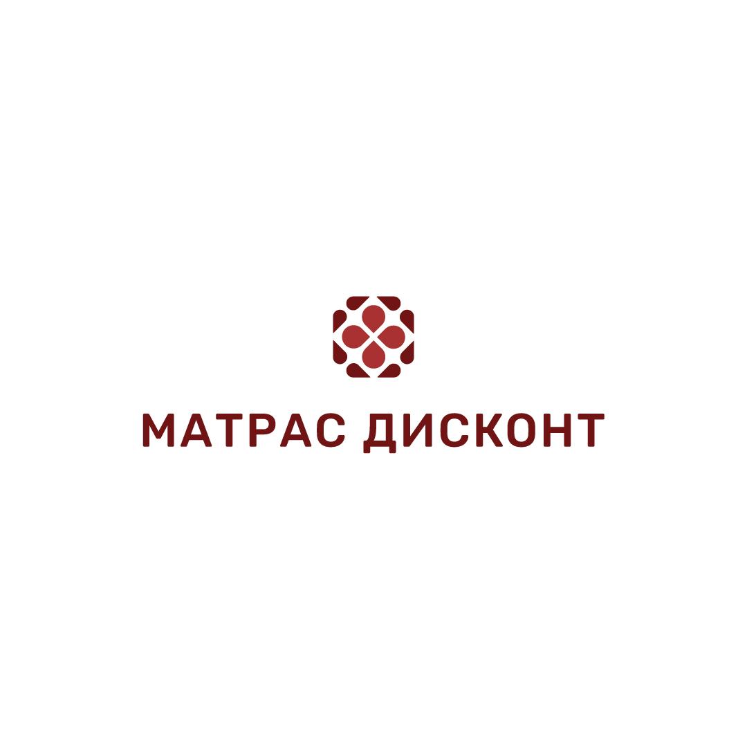 Логотип для ИМ матрасов фото f_6835c96204dd6254.jpg