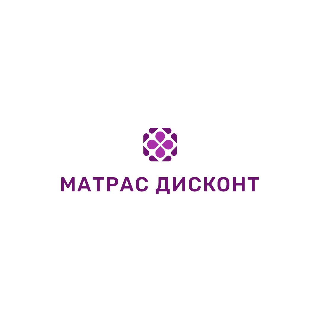 Логотип для ИМ матрасов фото f_8715c96204f9fa9c.jpg