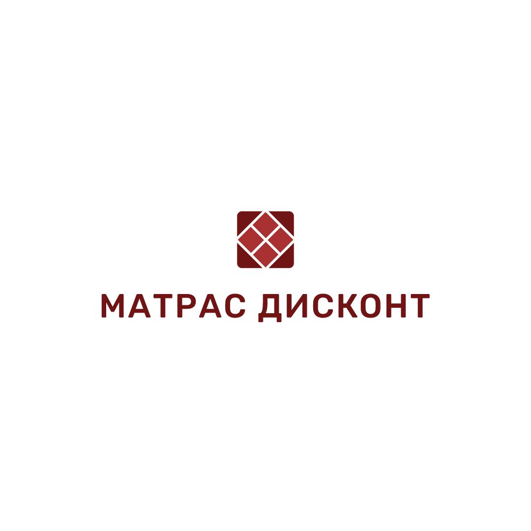 Логотип для ИМ матрасов фото f_9875c962046d95a8.jpg