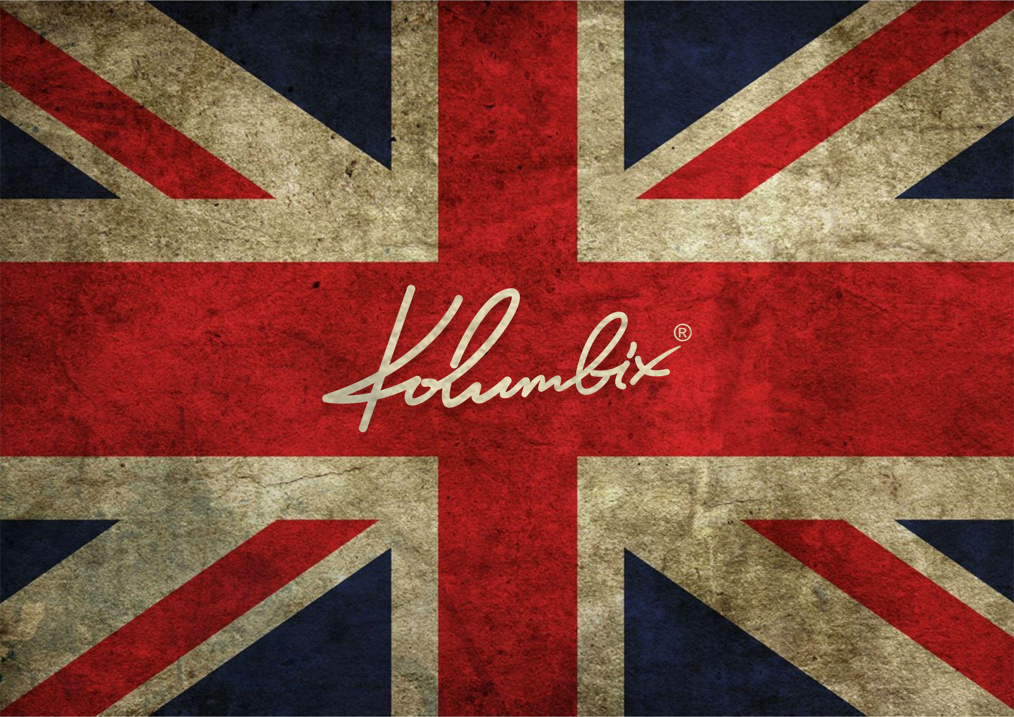 Создание логотипа для туристической фирмы Kolumbix фото f_4fb342eec37f6.jpg