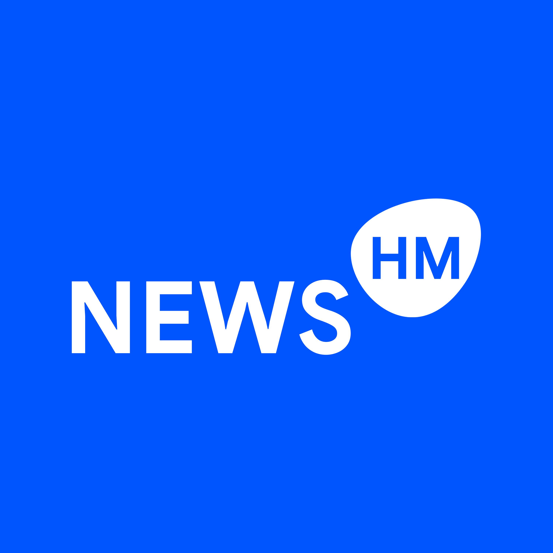 Логотип для информационного агентства фото f_6335aa478bb2a90b.png