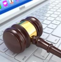 "Защита авторских прав по технологии ""Анти-Пират"". Продающий текст для главной"