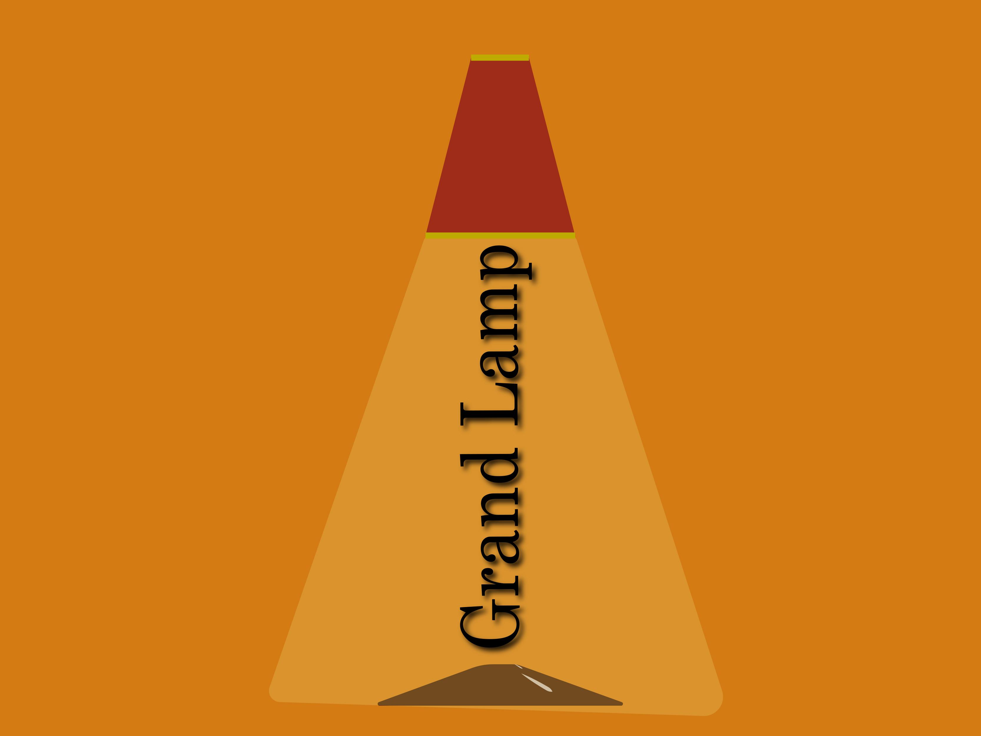 Разработка логотипа и элементов фирменного стиля фото f_73457ef9ba34ab14.jpg