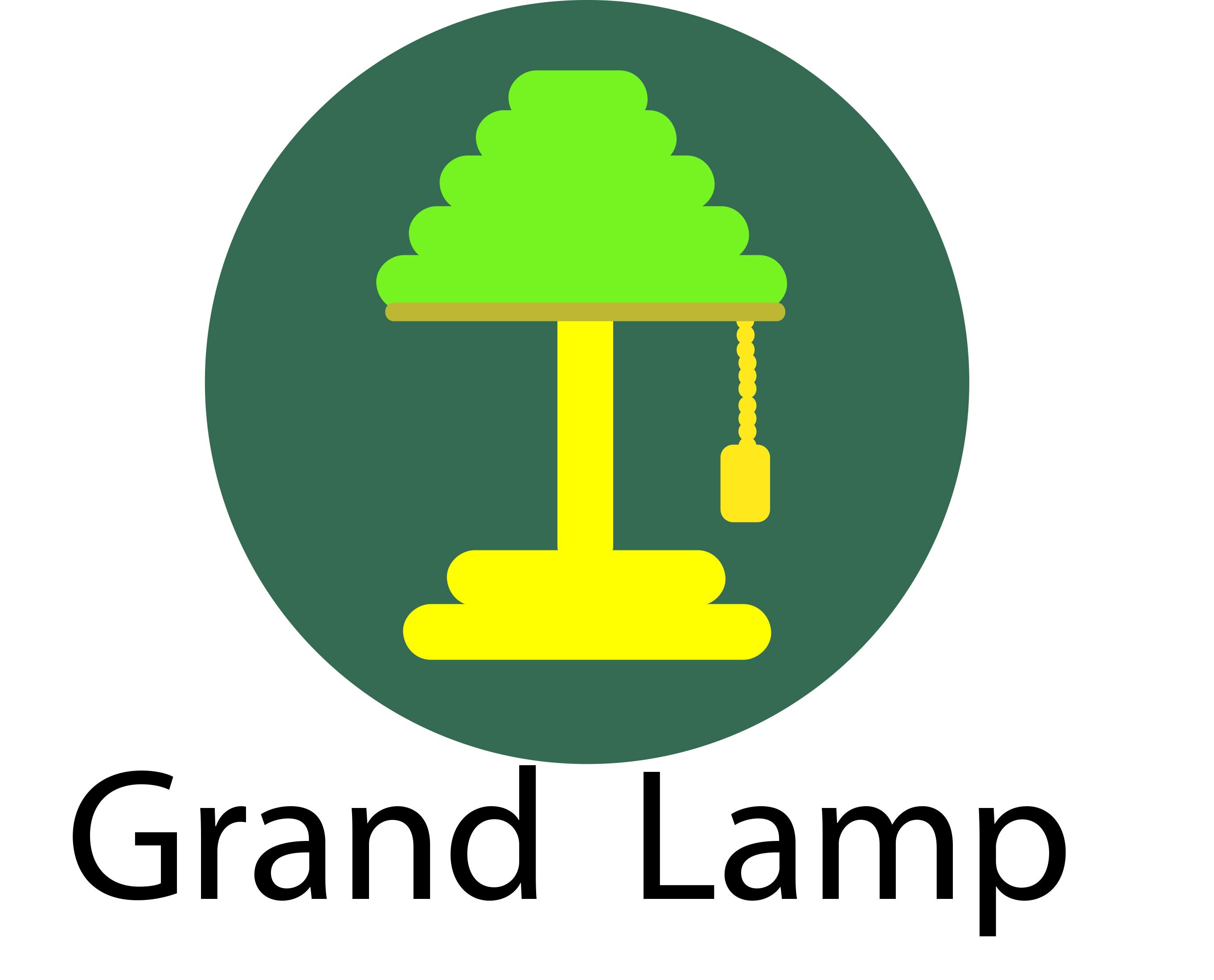 Разработка логотипа и элементов фирменного стиля фото f_93057f0158389543.jpg