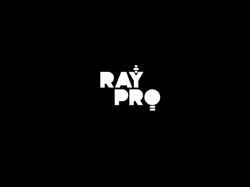 Разработка логотипа (продукт - светодиодная лента) фото f_8665bc2862556458.png