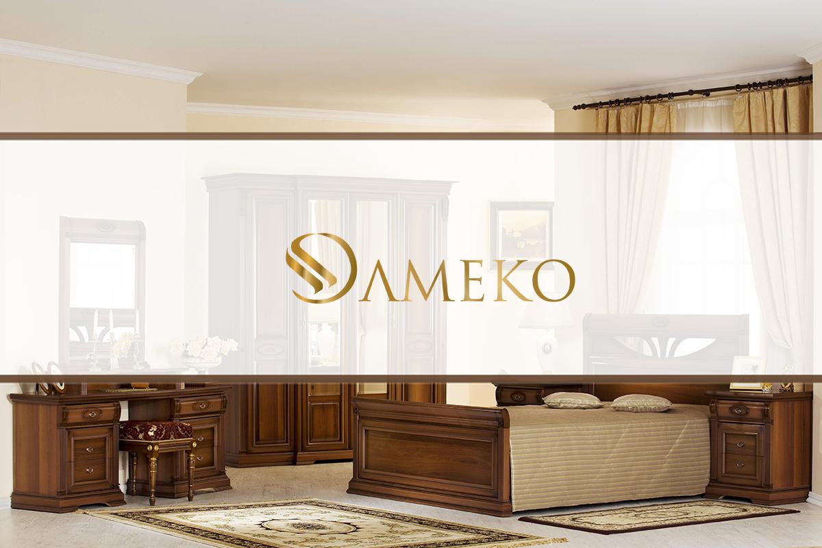 Ребрендинг/Редизайн логотипа Мебельной Фабрики фото f_572549311dbb6485.jpg