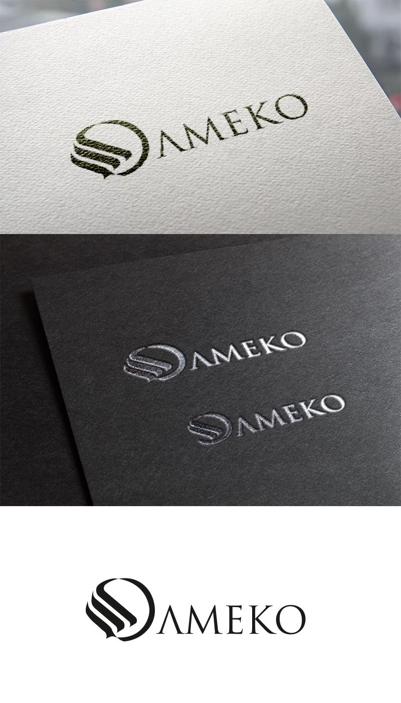 Ребрендинг/Редизайн логотипа Мебельной Фабрики фото f_980549304bdb806e.jpg