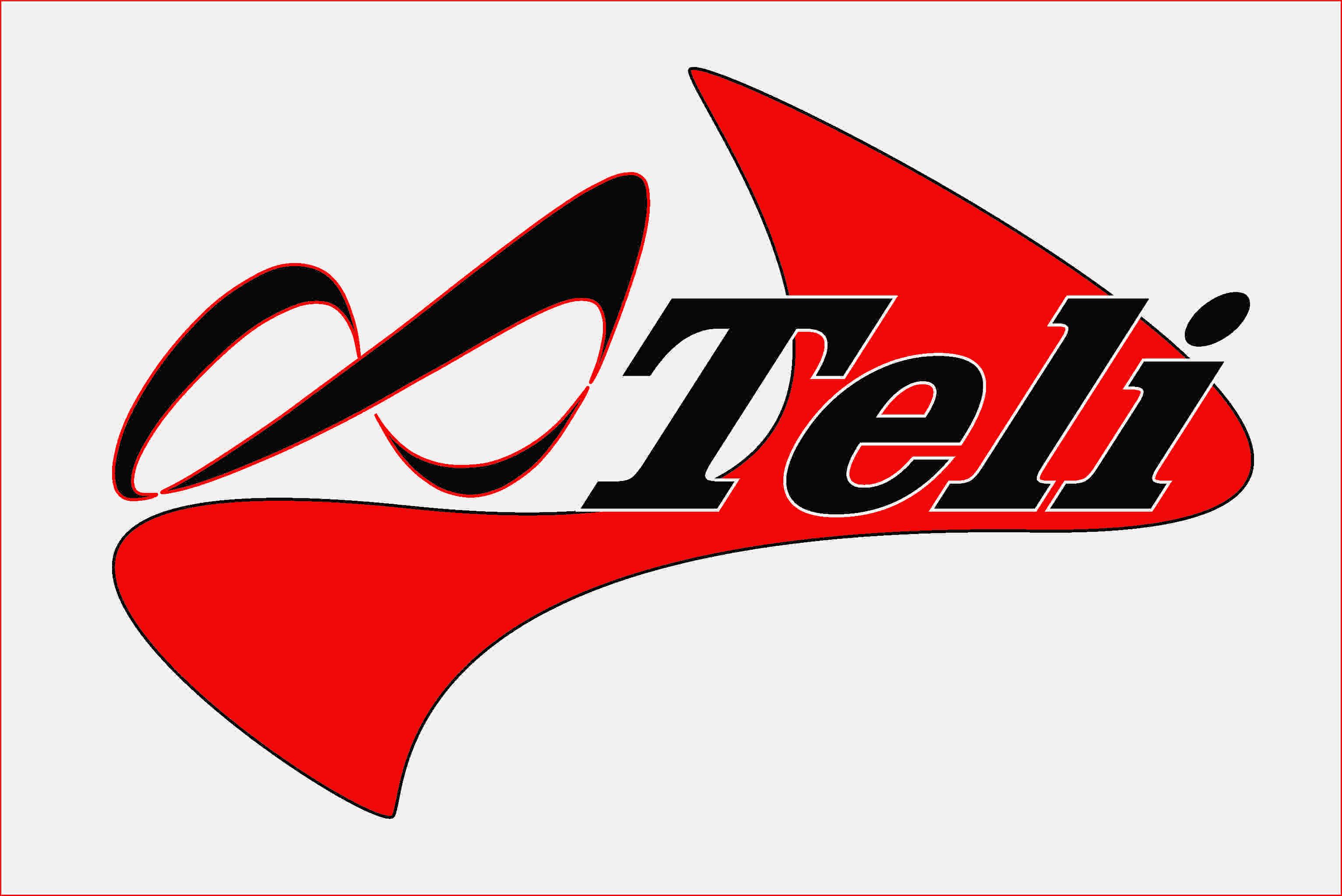 Разработка логотипа и фирменного стиля фото f_38658ff7b2d91aaf.jpg