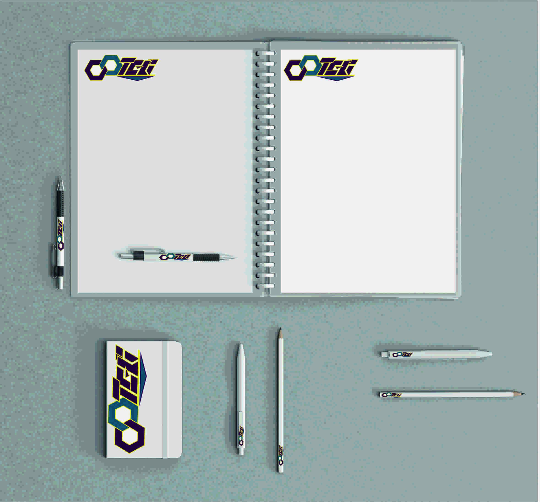 Разработка логотипа и фирменного стиля фото f_41458fcf1e21348e.jpg