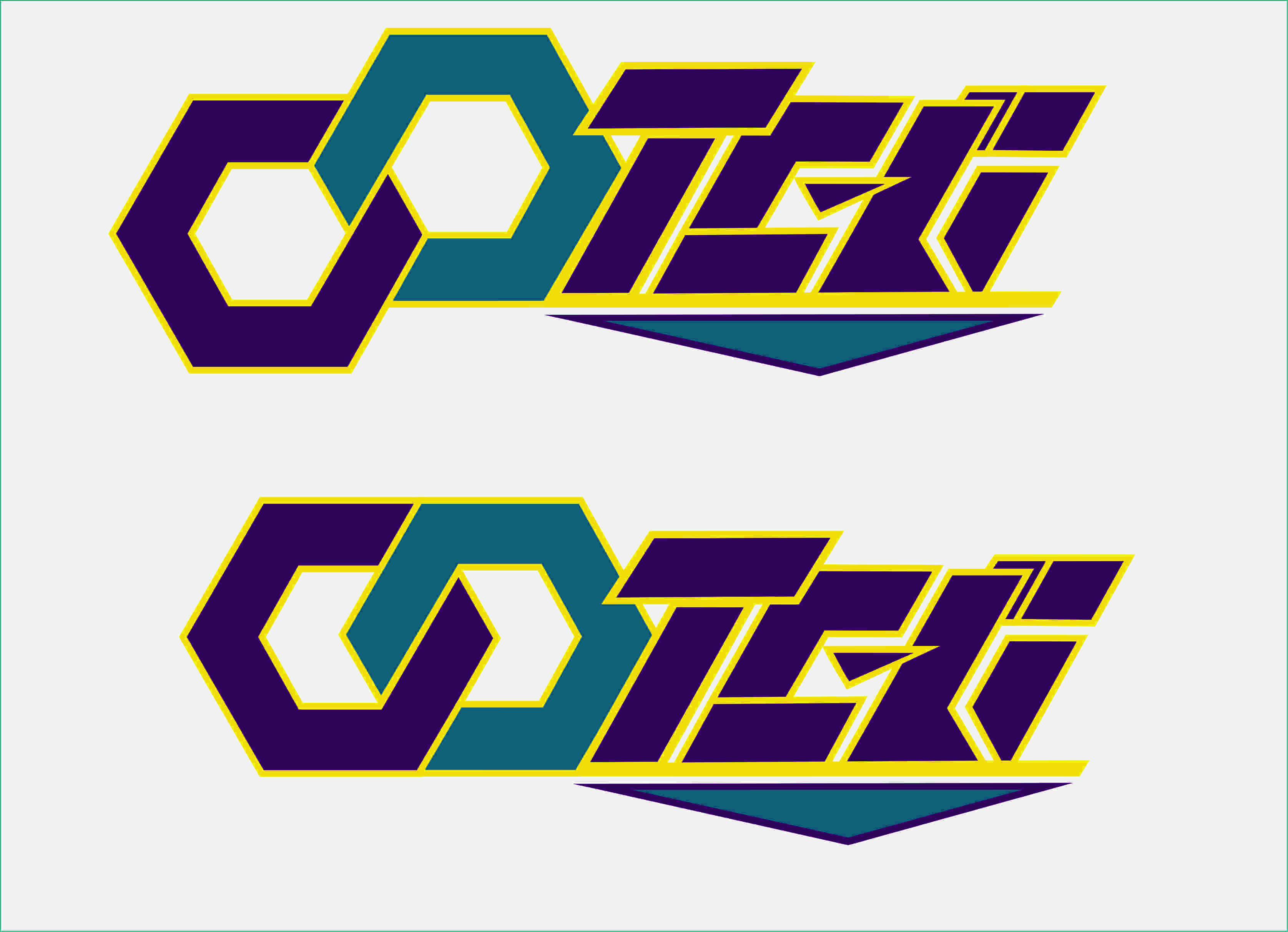 Разработка логотипа и фирменного стиля фото f_62458fcf0d0c2151.jpg