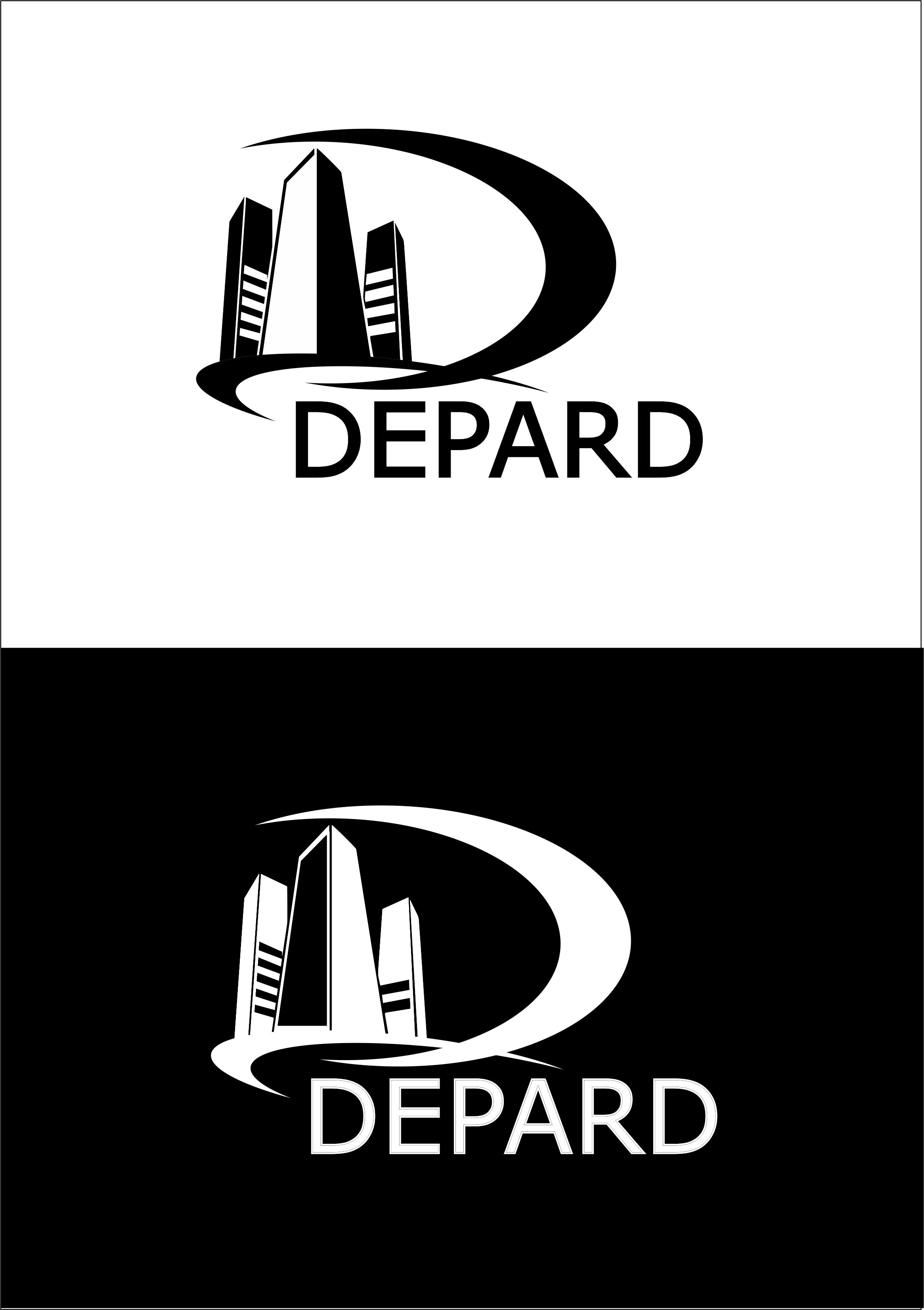 Логотип для компании (услуги недвижимость) фото f_9595930fd3b921b6.jpg