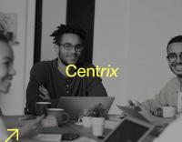 Centrix - Шаблон для themeforest.net