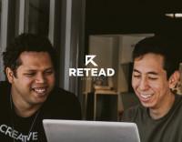 RETEAD - Агенство по созданию сайтов