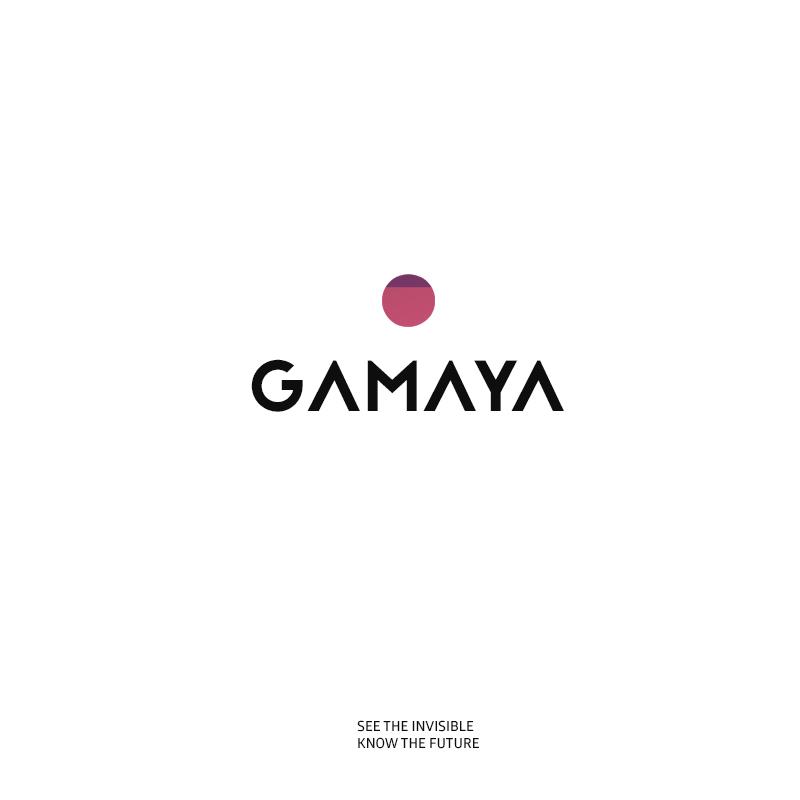 Разработка логотипа для компании Gamaya фото f_26754812e8006cb3.jpg