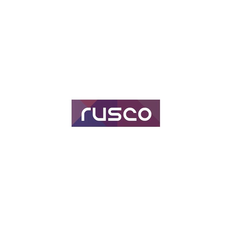 RUSCO фото f_3475480566237a6d.jpg