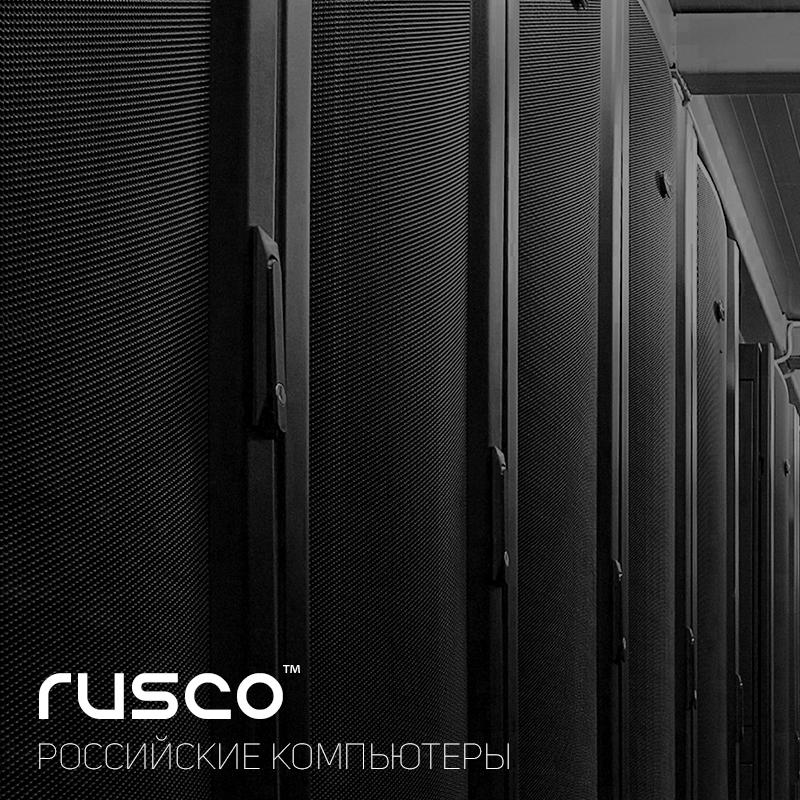 RUSCO фото f_5605480566831298.jpg