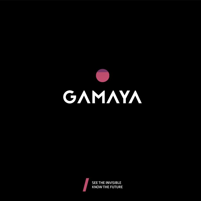 Разработка логотипа для компании Gamaya фото f_88754812e8dc20cd.jpg