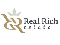 Агентство недвижимости «Real Rich Estate»