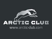 Элитный спортивный клуб «Арктик»