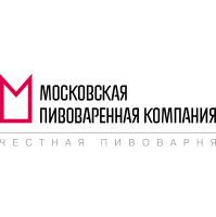 Клиенты: Московская Пивоваренная Компания