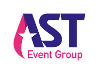 Организация мероприятий «AST Event Group»