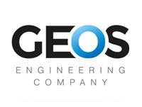 «ГЕОС» строительство нефтегазового комплекса