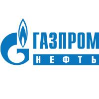 Клиенты: Газпром нефть