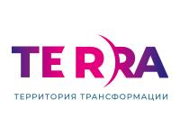 Центр развития человека «TERRA»