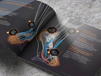 Каталог функциональных носков Norveg