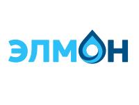 Завод «Элмон». Производство химических трубопроводов.