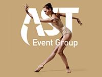 Рекламная концепция «AST Event Group»
