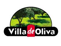 ТМ Villa-de-Oliva