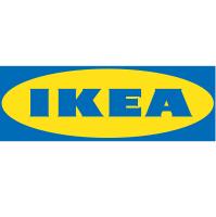 Клиенты: IKEA