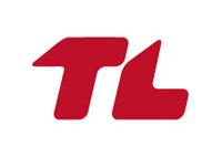 Завод производитель спецтехники «Транслес»