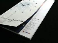 Каталог часов. Выставка Baselworld (Швейцария)