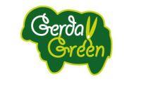 """Одежда из войлока """"Gerda Green"""""""