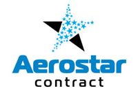 """Производство аэрозолей """"Aerostar"""""""