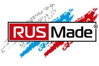 """""""RusMade"""". Российские производители на международных выставках"""